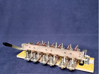 РЕ19-45-31120 и/п