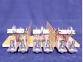 РЕ19-46-31160 и/п